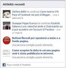 attività-recenti-facebook