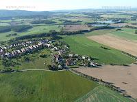 Holasovice_001.JPG