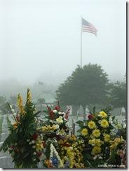 cemetery5