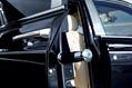 2013-Rolls-Royce-Phantom-Series-II-55