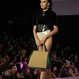 Philippine Fashion Week Spring Summer 2013 Parisian (7).JPG