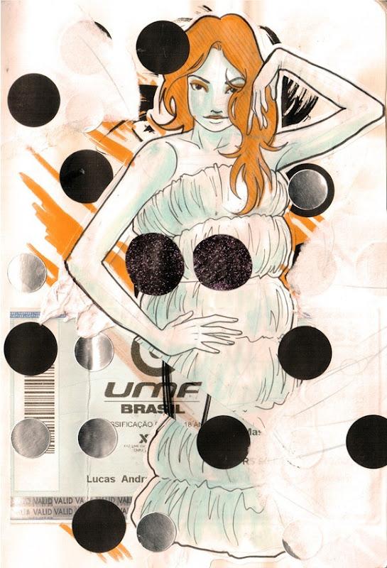 Sketch UMF