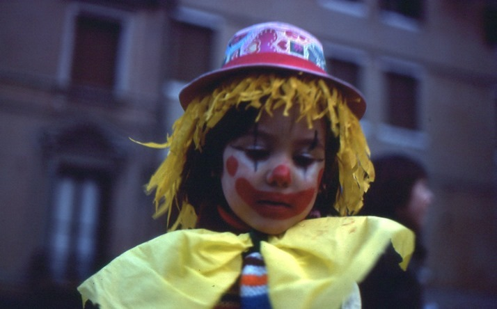 1980-2 Carnevale(0)