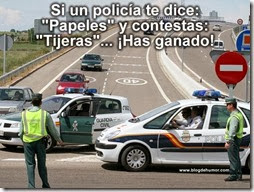 humor guardia civil (9)