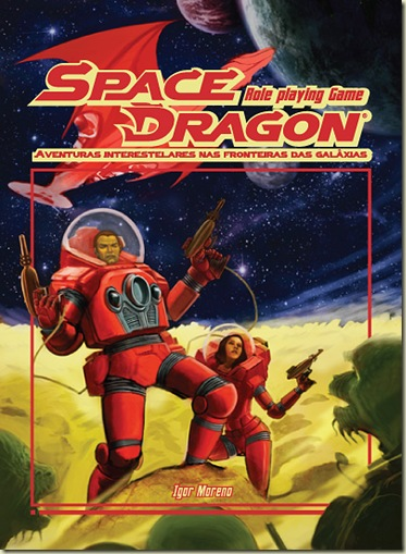 space-dragon-capa