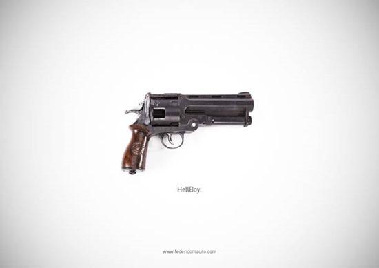 Armas famosas (12)