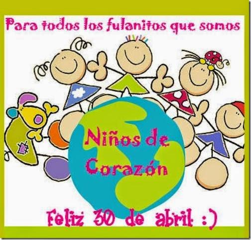 feliz día del niños (14)