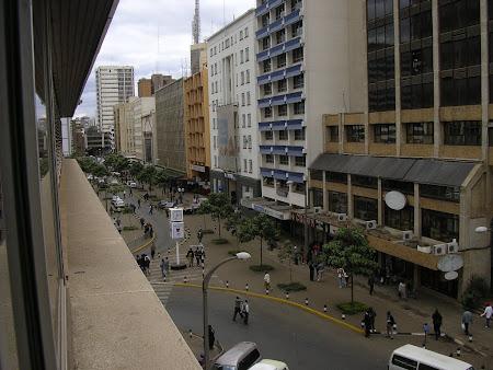 11. centru Nairobi.JPG
