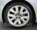bmw wheels style 126