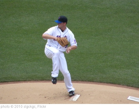 'Jon Niese' photo (c) 2010, slgckgc - license: http://creativecommons.org/licenses/by/2.0/