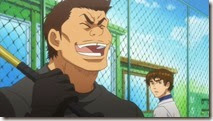 Diamond no Ace - OVA 1 -18