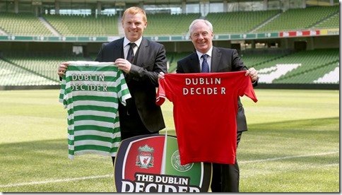 Dublin-decider