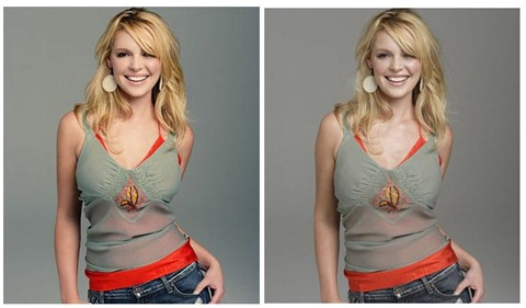 Before-and-after-Photoshop-katherine