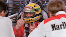 F1-Fansite.com Ayrton Senna HD Wallpapers_70.jpg