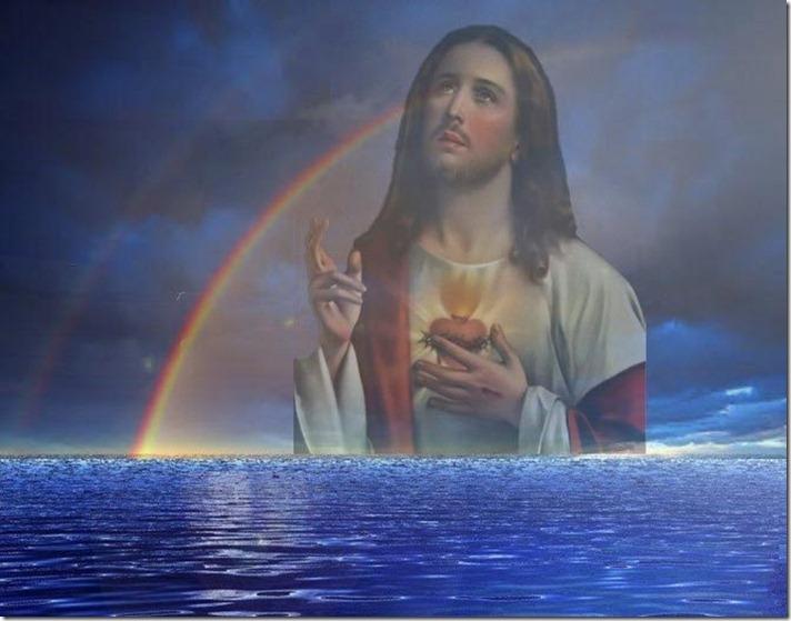 FondoCristiano2012-10ETLL