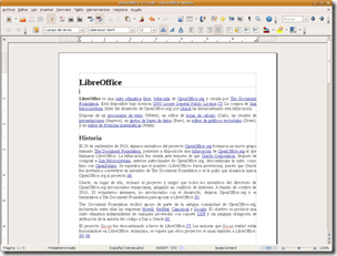 791px-LibreOffice_Writer_3.3