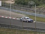 IMG_9051_bartuskn.nl.jpg