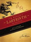ARCHAIA_Labyrinth_Novelization_HC.jpg