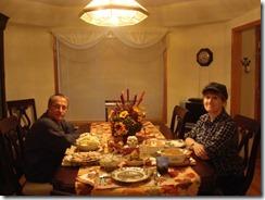 Preparing Thanksgiving Dinner 2011-11-24 2011-11-24 028