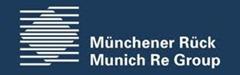 Munich-Re-Group logo