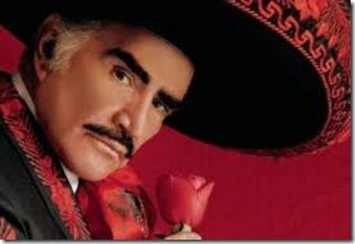 concierto vicente fernanadez palenque 2012 fiestas de octubre sabado 13