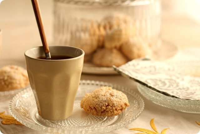 amaretti-3