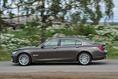 2013-BMW-7-Series-51