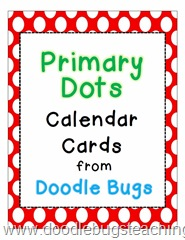 calendarprimary