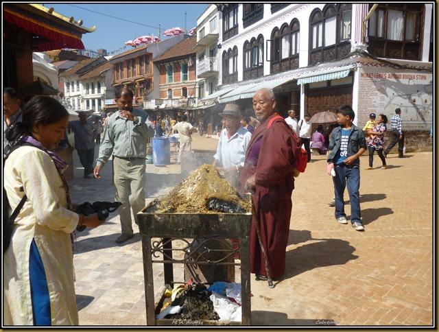 Nepal 1621