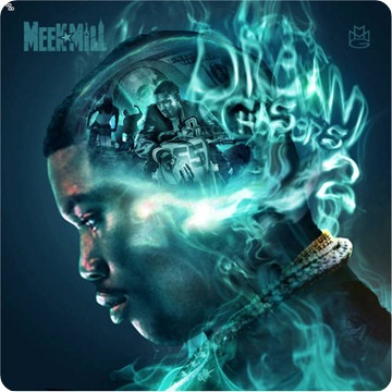 dreamchasers2_0