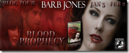 Blood Prophecy Banner 851 x 315_thumb