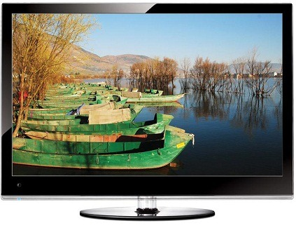 KTC 23L11 LED TV