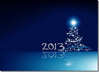 feliz 2013 (49)