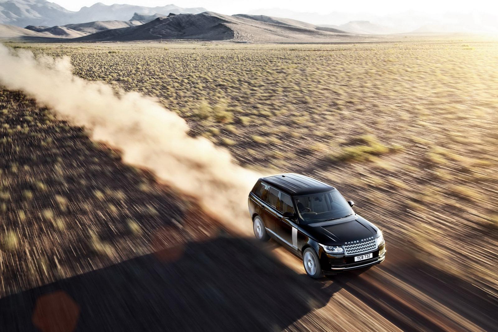 2013-Range-Rover-47%25255B2%25255D.jpg