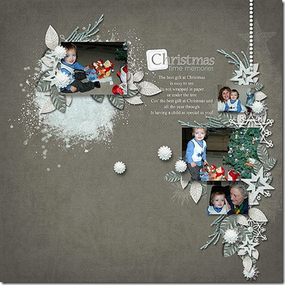 pjk-Kyle-Christmas-copy-web