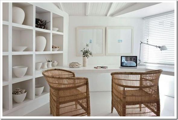une-villa-de-luxe-en-afrique-du-sud2