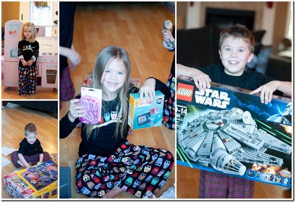 Christmas 20112