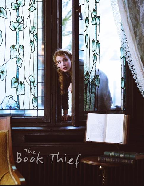 TheBookThief_sophie1 - Copy