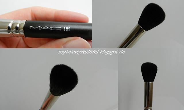 MAC 209