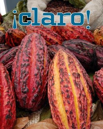 11-05-28 Portada Cacao Claro!