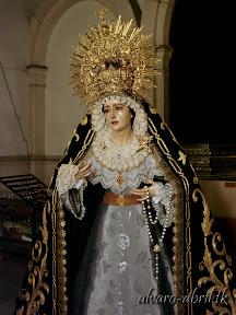 rosario-del-mar-almeria-inmaculada-2013-alvaro-abril-(19).jpg