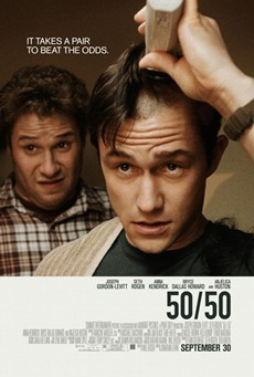 Poster 50_50