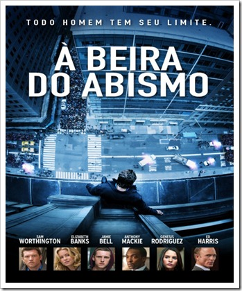 grande-A_BEIRA_DO_ABISMO_2012_FILME_POSTER_TRAILER