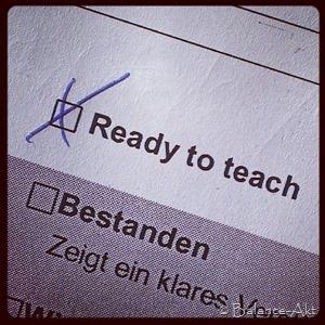 ReadyToTeach