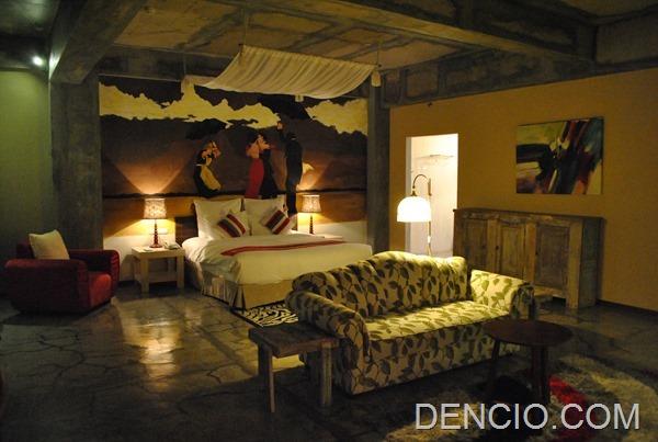 The Henry Hotel Cebu 69