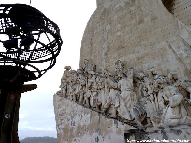 monumento-a-los-descubridores-lisboa.JPG