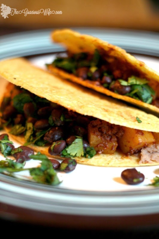 potato-and-chorizo-tacos-5