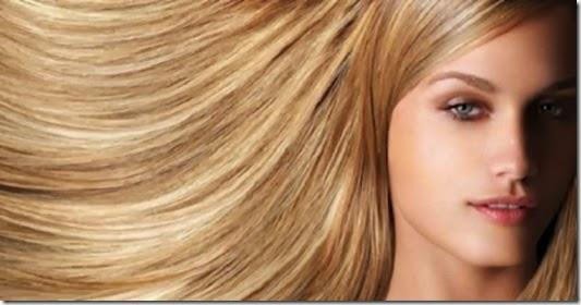 cabelos-limpos-saudaveis-soltos