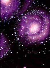 Galaxie2