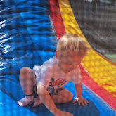 Marshalls Second Birthday Party - 116_2030.JPG